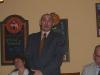 Mgr. Jaromír Vejrych v diskusi