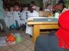 konec dětského přednesu adventních zvyků