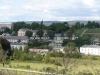 Obec Kuks