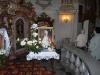 papež Jan Pavel II. - Wojtyla